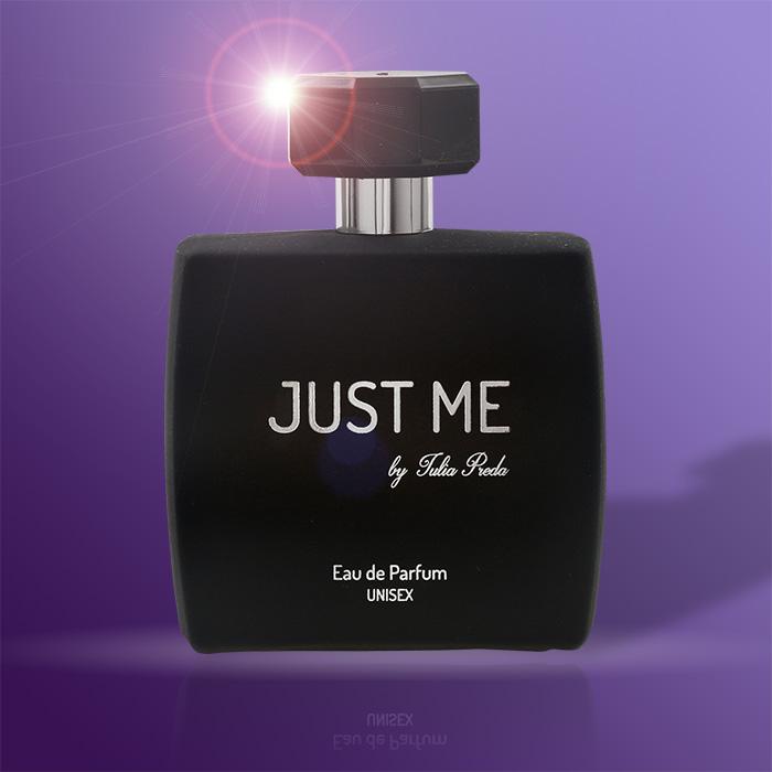 Just Me – Unisex